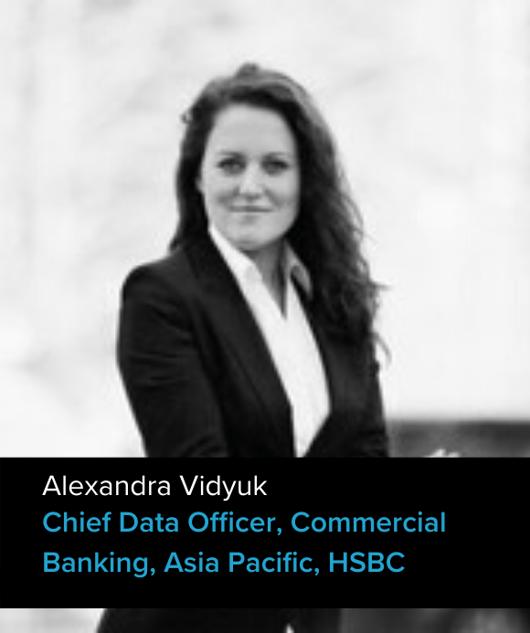SPK Alexandra Vidyuk