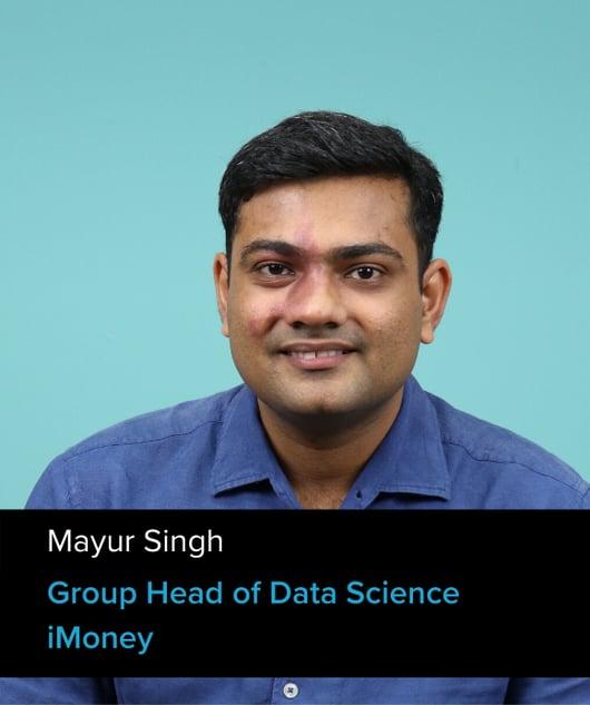 SPK Mayur Singh-1