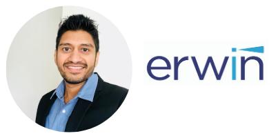 Kartik Sridhar & Erwin